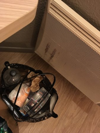 Hotel Premiere Classe Colmar Nord - Houssen : photo7.jpg