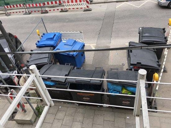 Hotel Munich City: photo7.jpg