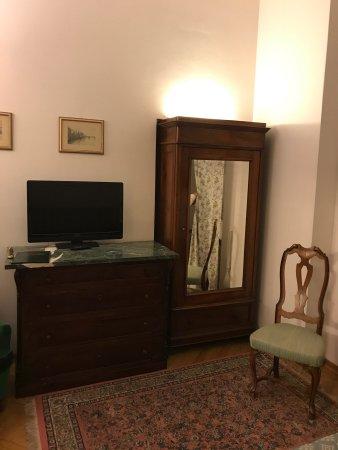 Classic Hotel: photo1.jpg