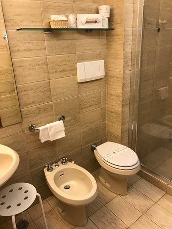 Classic Hotel: photo2.jpg