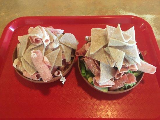 Bali Hai Durham Menu Prices Restaurant Reviews Tripadvisor
