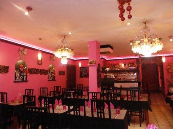 restaurant espace asie dans villefranche sur saone avec. Black Bedroom Furniture Sets. Home Design Ideas