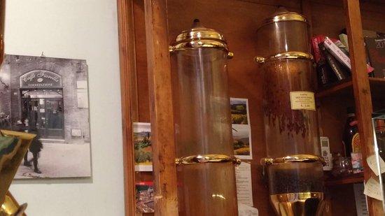 Torrefazione Fiorella: photo2.jpg