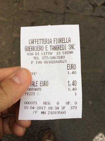 Torrefazione Fiorella: photo4.jpg