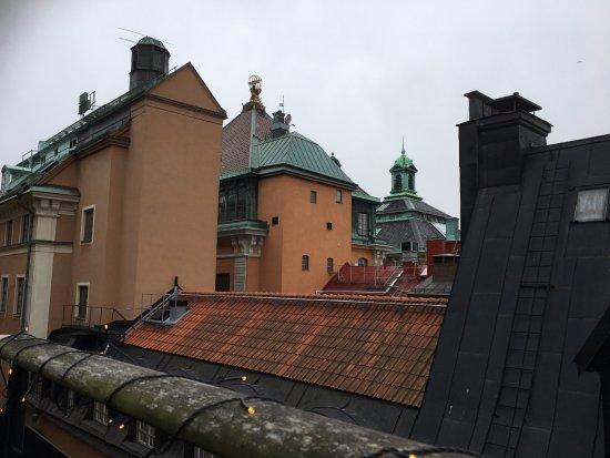 Фотография First Hotel Reisen