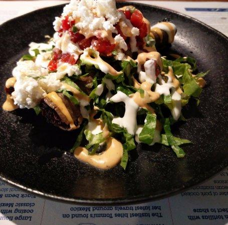 Best Mexican Restaurant In Wimbledon