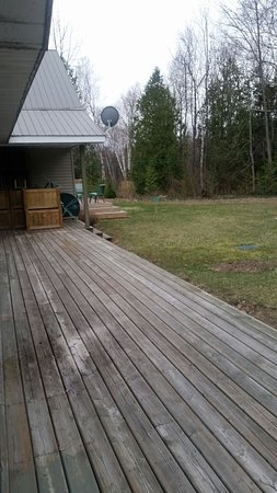 Wiarton, Canadá: IMG-20170416-WA0001_large.jpg
