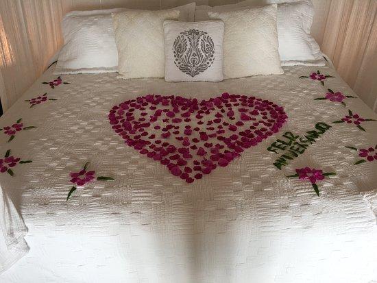 Tentaciones Hotel: photo0.jpg