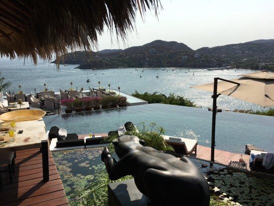 Tentaciones Hotel: photo1.jpg