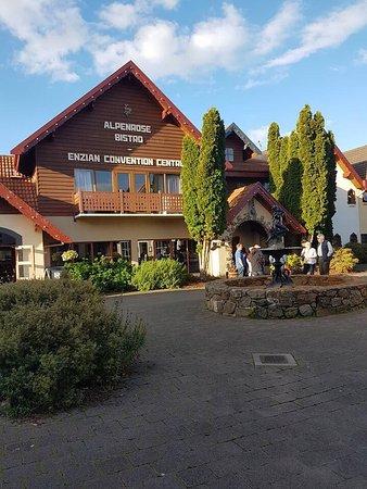 Grindelwald, Australia: photo0.jpg