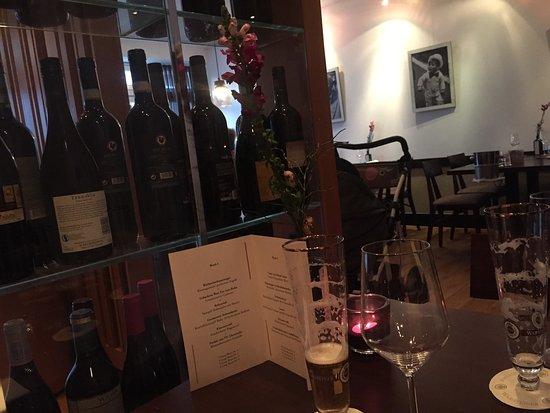 Restaurant Keilings: photo0.jpg