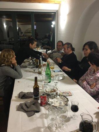 Lanusei, Włochy: photo0.jpg