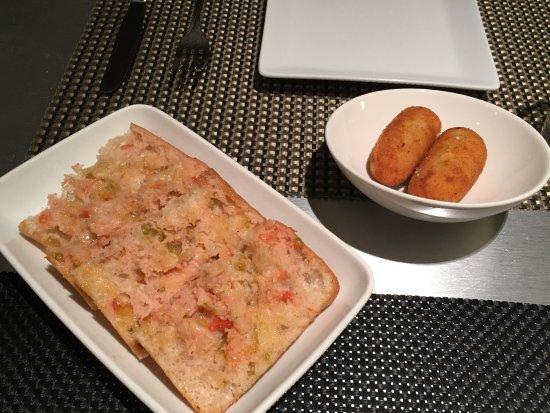 Restaurante Bacco : photo1.jpg