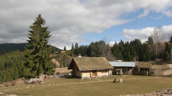 Shiroka Laka, Βουλγαρία: Село Гела