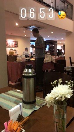 Ayres de Salta Hotel: photo0.jpg