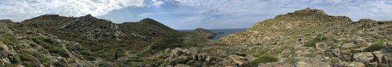 Νάουσα, Ελλάδα: Paros Park