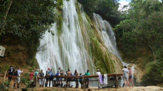Las Galeras, Dominican Republic: photo0.jpg