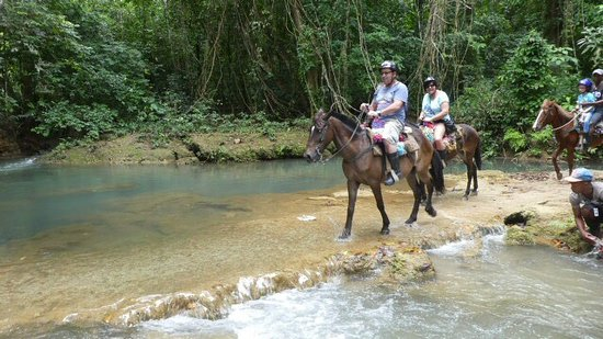 Las Galeras, Dominican Republic: photo1.jpg
