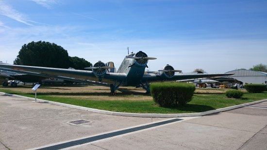 Museo del Aire: DSC_0100_large.jpg
