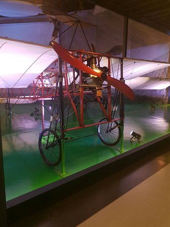 Museo del Aire: IMG-20170416-WA0010_large.jpg