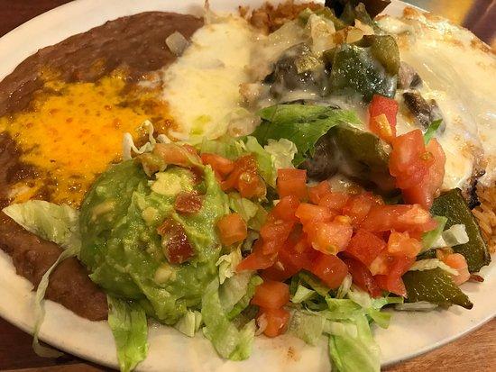 Waxahachie, TX: photo0.jpg