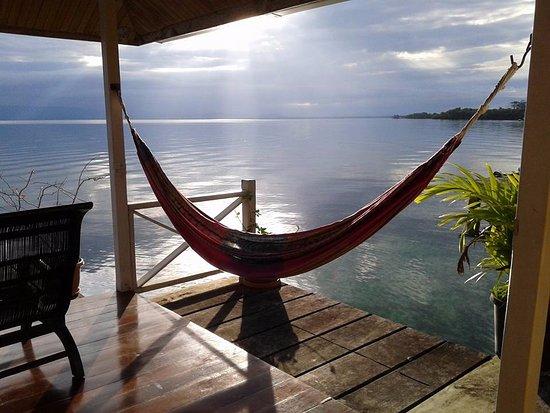 Bocas Villas Foto