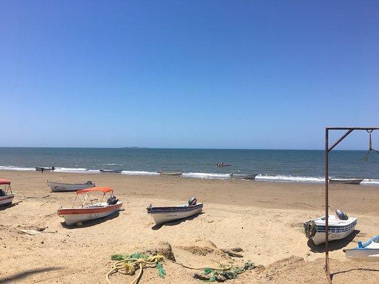 Provincie Los Santos, Panama: photo3.jpg
