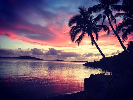 Rakiraki, Fiyi: photo0.jpg