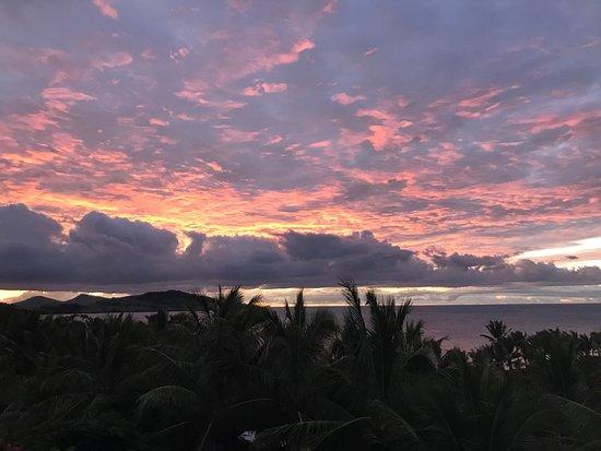 Rakiraki, Fiji: photo3.jpg