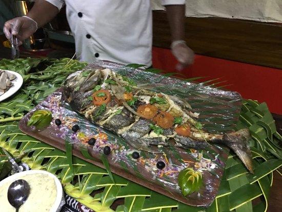 Rakiraki, Fiyi: photo5.jpg