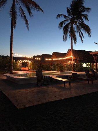Playa Venao, Панама: photo1.jpg