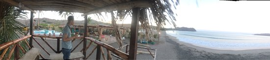 Playa Venao, ปานามา: photo5.jpg