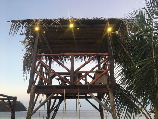 Playa Venao, ปานามา: photo7.jpg