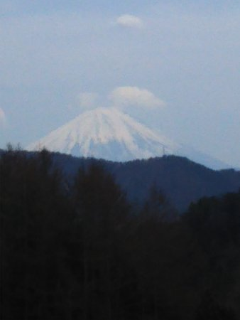 Kanazakura Shrine : DSC_0262_large.jpg