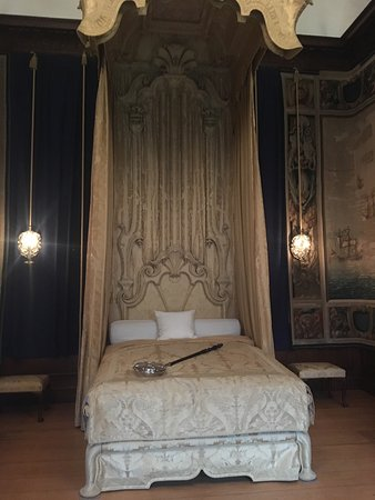 Hampton Court Palace: photo0.jpg