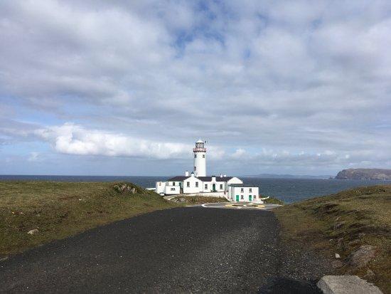 Portsalon, Ireland: photo1.jpg