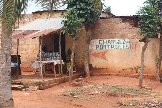 Togoville, Togo: photo7.jpg