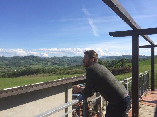 Piozzano, Italia: photo0.jpg
