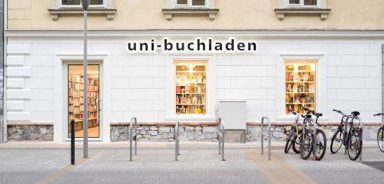 Uni-Buchladen