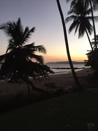 Tambor, Costa Rica: photo1.jpg