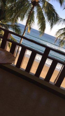 Tango Mar Beachfront Boutique Hotel & Villas: photo2.jpg