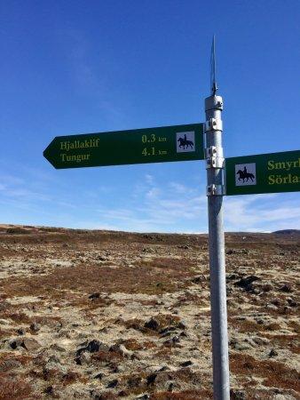 Хафнарфьордур, Исландия: photo1.jpg