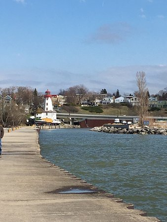 Kincardine, Canada: photo1.jpg