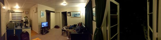 MALFROY motor lodge Rotorua - Accommodation and Mineral Pool: photo0.jpg