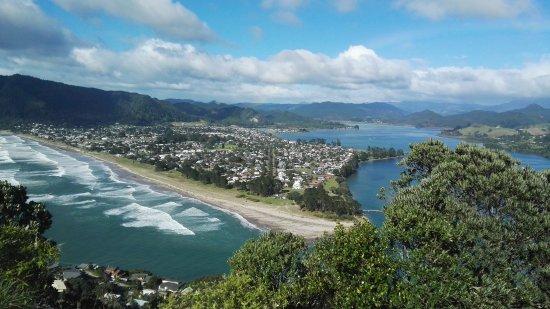 Tairua, New Zealand: IMG_20170415_094518_large.jpg