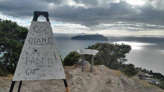 Tairua, New Zealand: IMG_20170104_083433_large.jpg