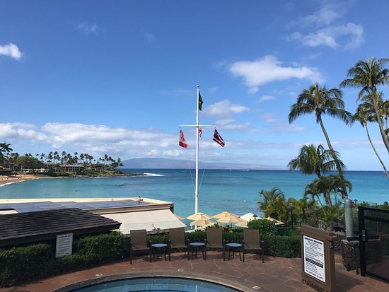 Imagen de Napili Kai Beach Resort