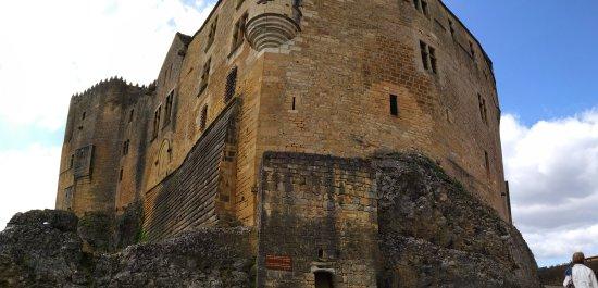 Chateau de Beynac: PANO_2017-04-16_16-00-47_large.jpg
