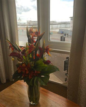 Queens Hotel : photo1.jpg