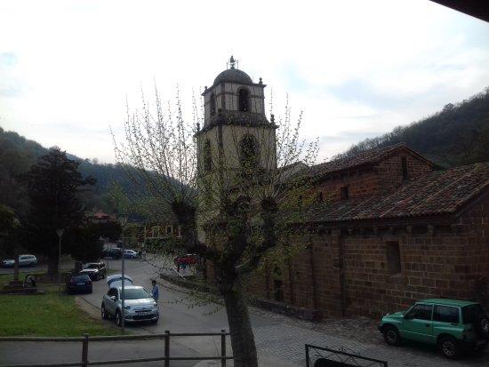 Teverga Municipality, إسبانيا: 20170413_181035_large.jpg